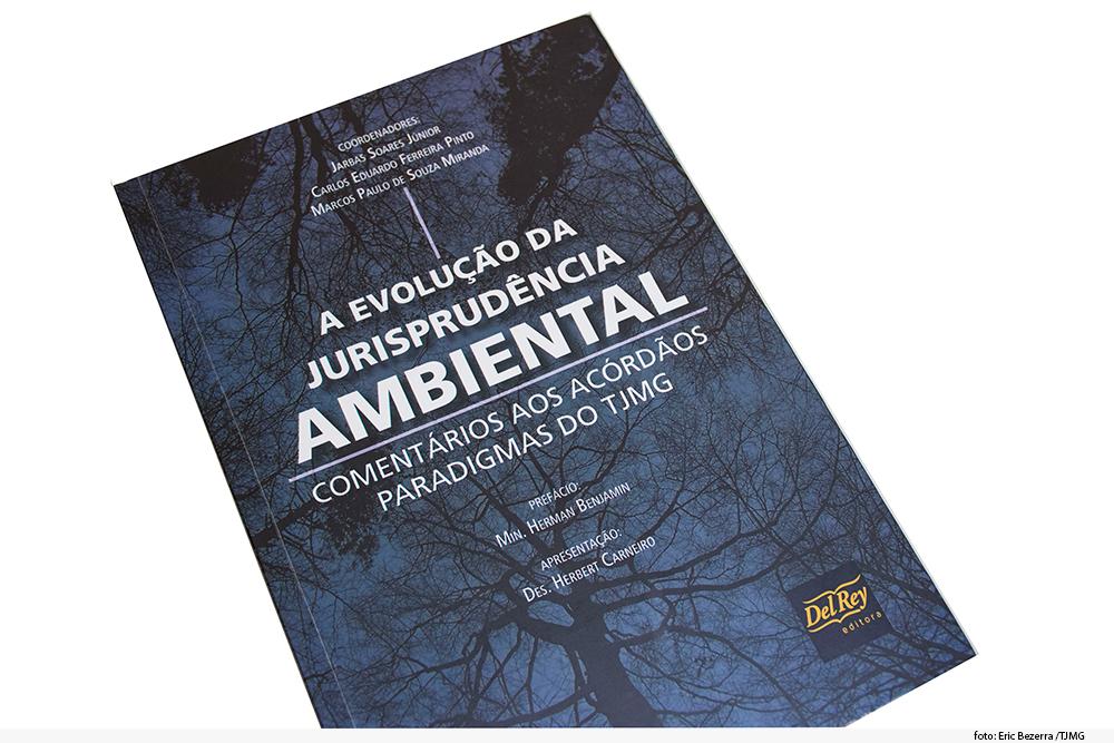 noticia01_Jurisprudencia-ambiental-01-02-19.jpg