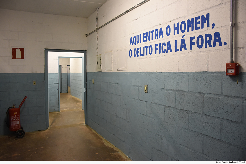 noticia-apac-itabirito5.jpg