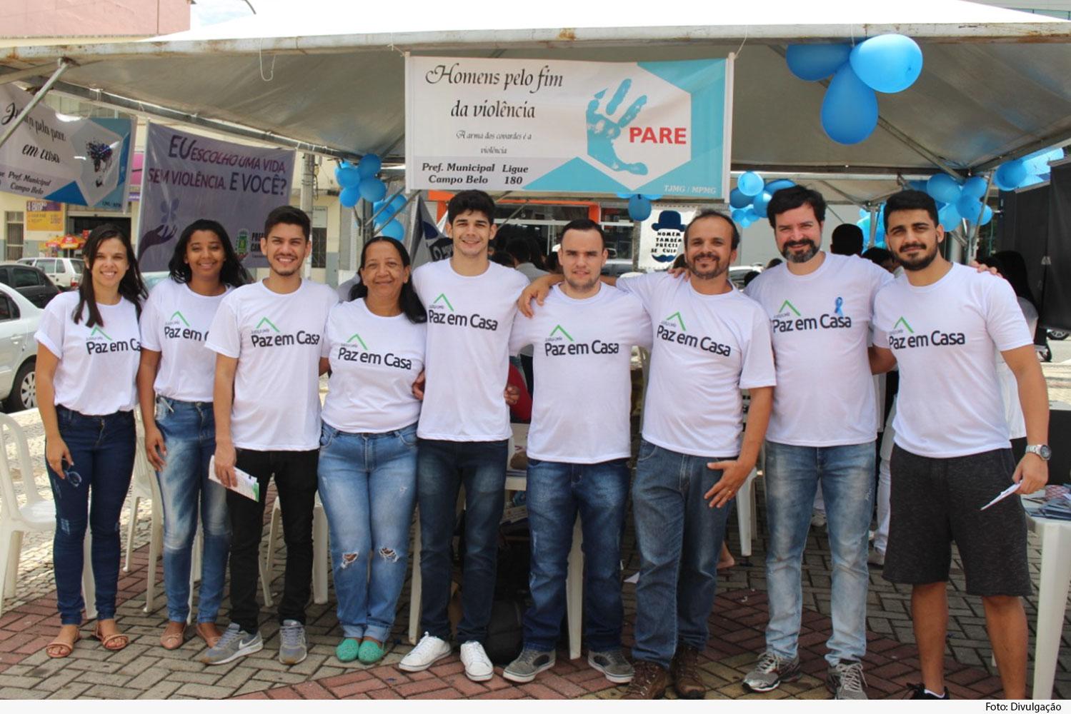 not3-justica-pela-paz-campo-belo-29.11.19.jpg