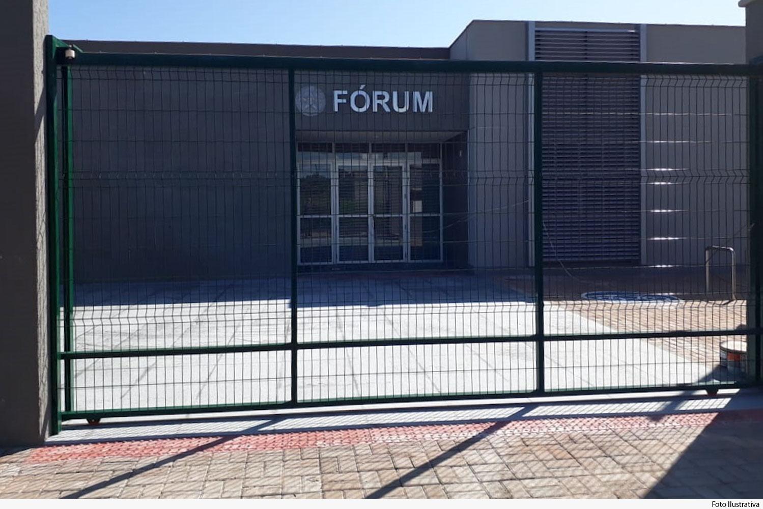 not2-forum-itapagipe-12.02.jpg