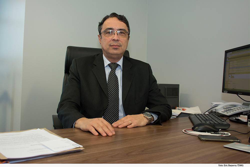 noticia Dr Delvan Barcelos.jpg