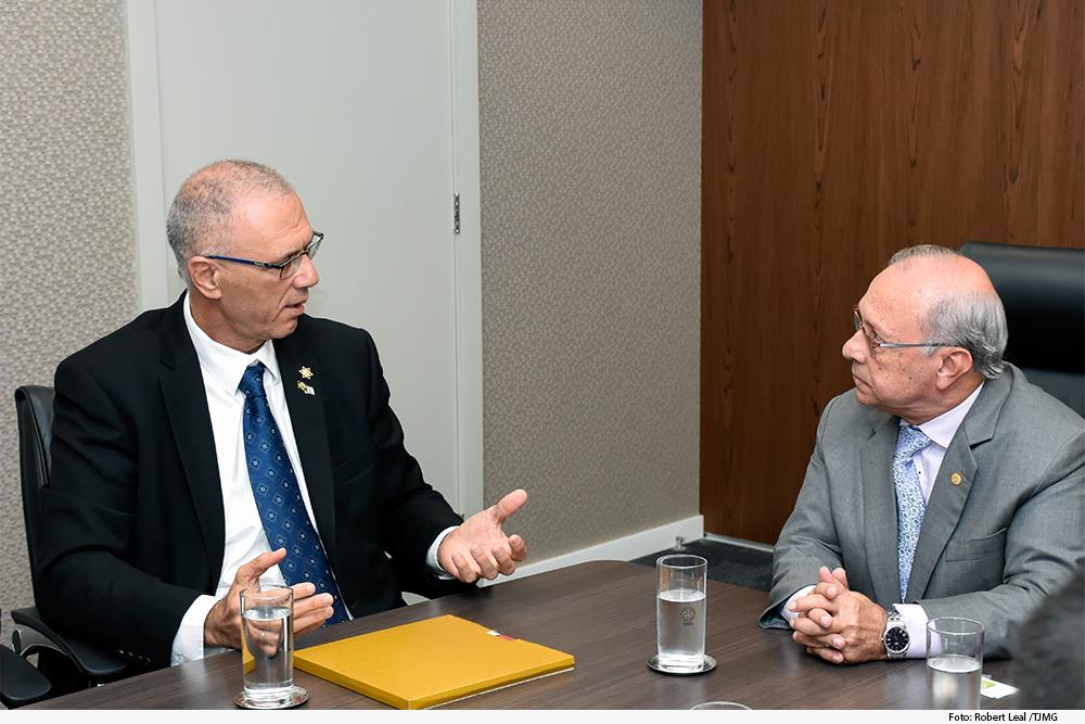 noticia-Visita-do-embaixador-de-israel.jpg
