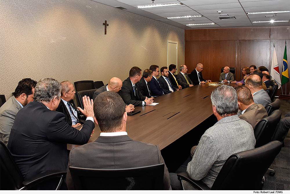 noticia2-Visita-do-embaixador-de-israel.jpg