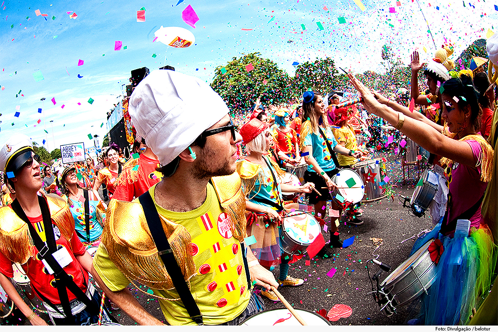 noticia-carnaval-carnaval-bh-2015.jpg