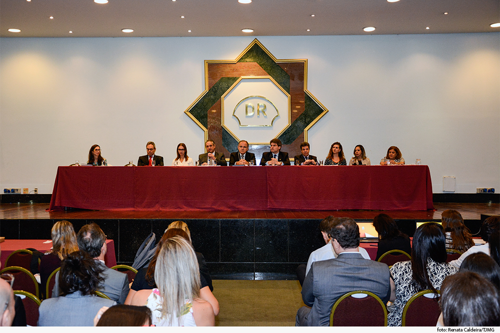 noticia-cuncurso-cartorios.jpg