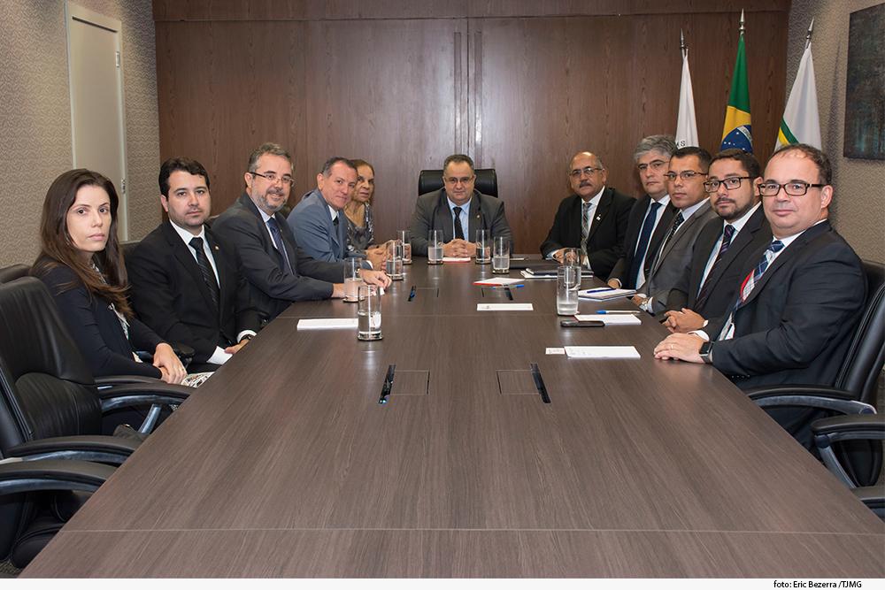 noticia02_apac-expansao-brasilia-07-02-19.jpg