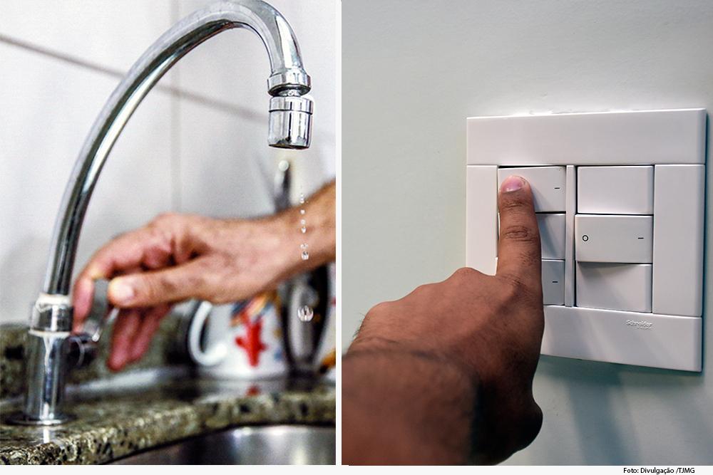 noticia-economia-de-agua-e-luz.jpg