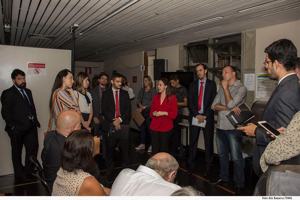 noticia02_cejusc-multirao-plano-economico-22-04-19.jpg