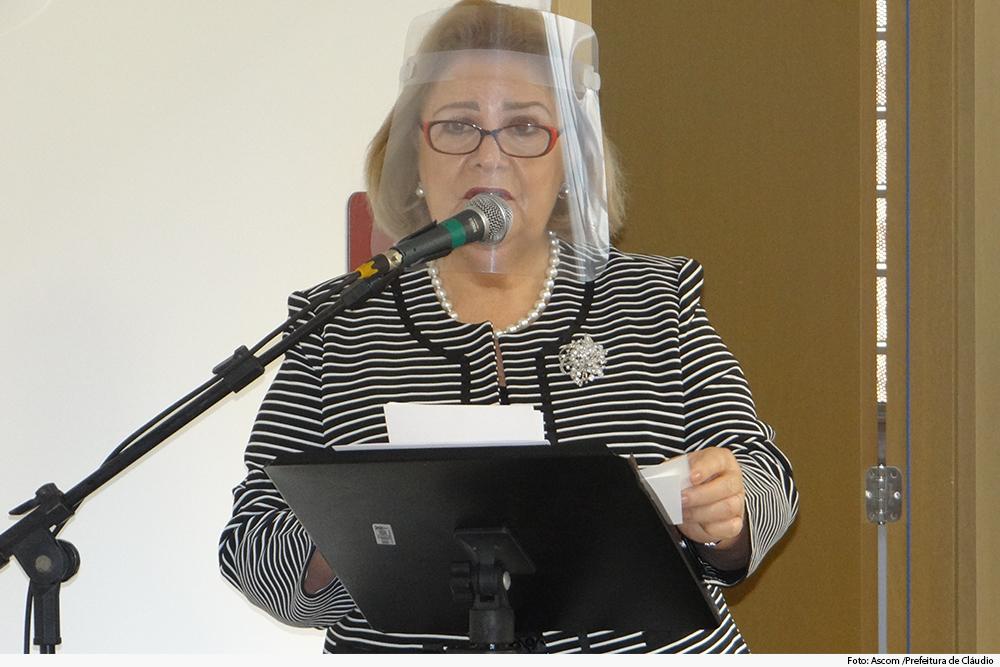 noticia4-desa-mariangela-inauguracao-forum-claudio-30.06.2020.jpg