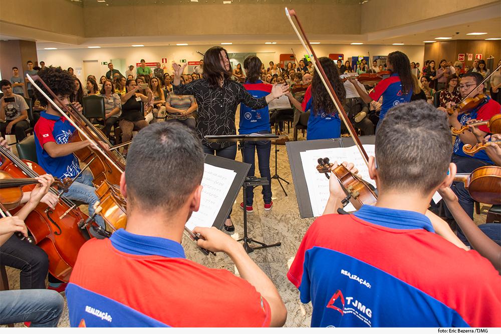 noticiar03---Intervalo-cultural--coral-e-orquestra-jovem-11-10-18.jpg