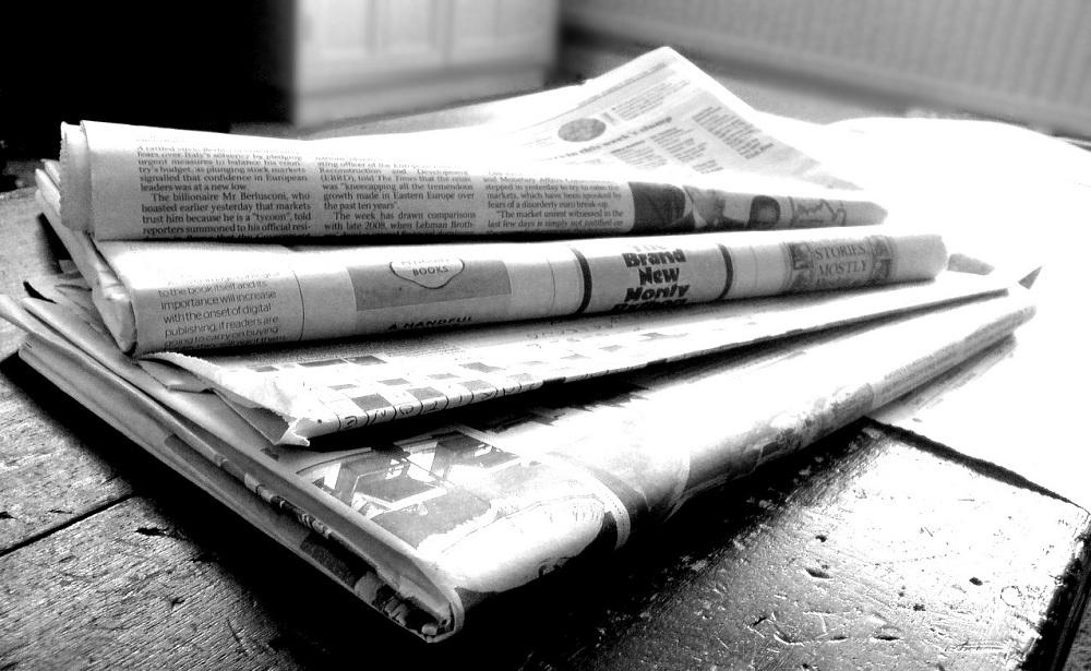 Jornal noticia.jpg