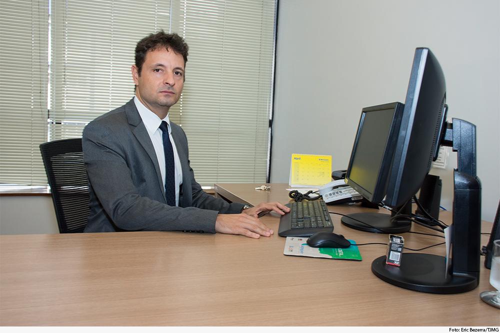 noticia-dr-Paulo-Roberto.jpg