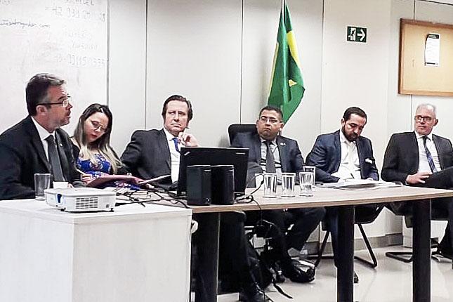 noticia01_apac-expansao-brasilia-07-02-19.jpg