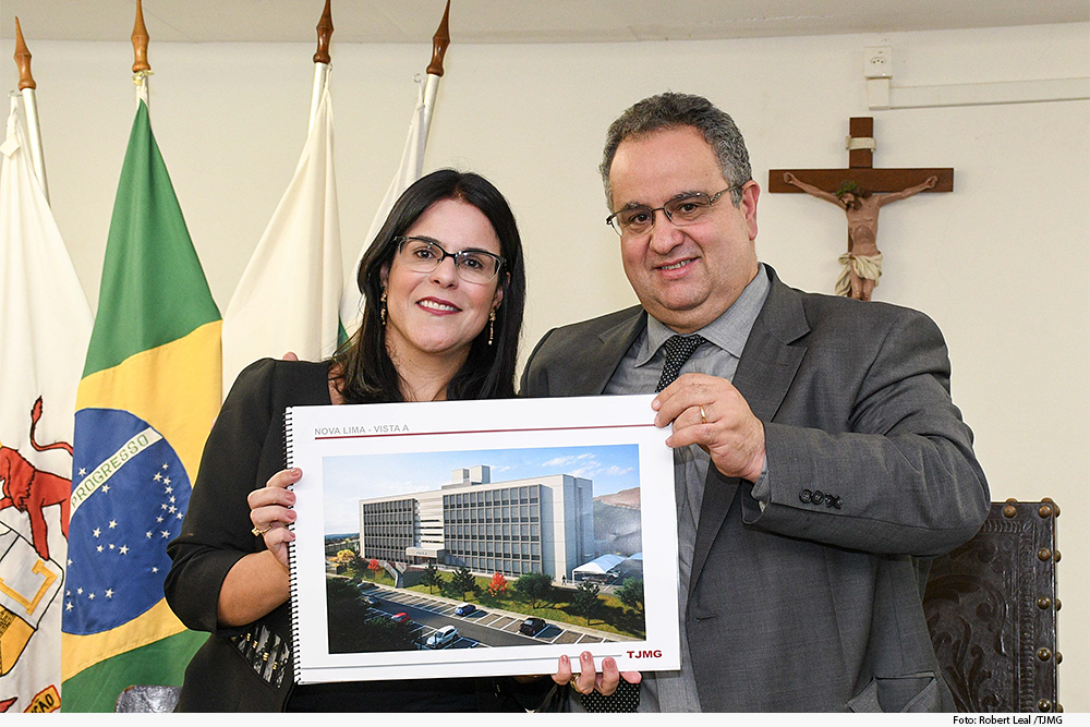 noticia-3-anuncio-do-novo-forum-de-nova-lima.jpg