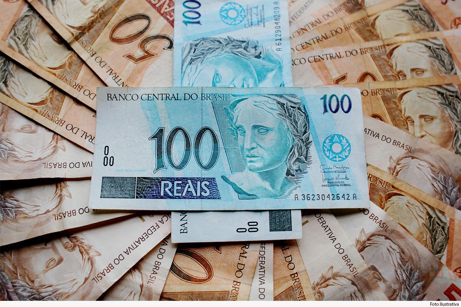 noticia-dinheiro.jpg