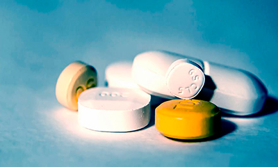 dest-medicamento-unimed.jpg