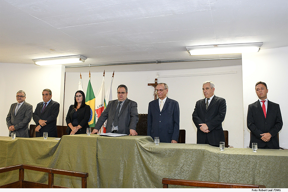 noticia-anuncio-do-novo-forum-de-nova-lima.jpg