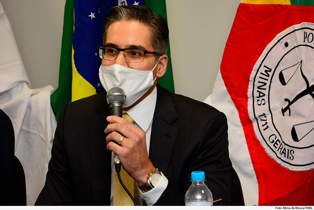 not-dr-jose-alexandre-inauguracao-forum-de-carmo-da-mata-22.05.2020.jpg