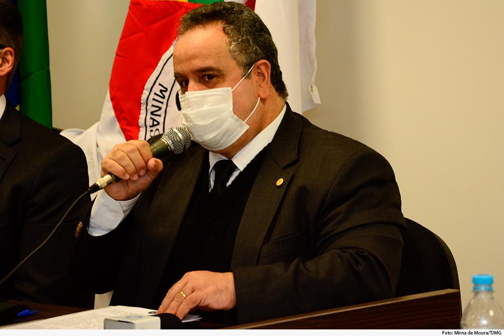 not2-fala-presidente-forum-carmo-da-mata---22.05.jpg