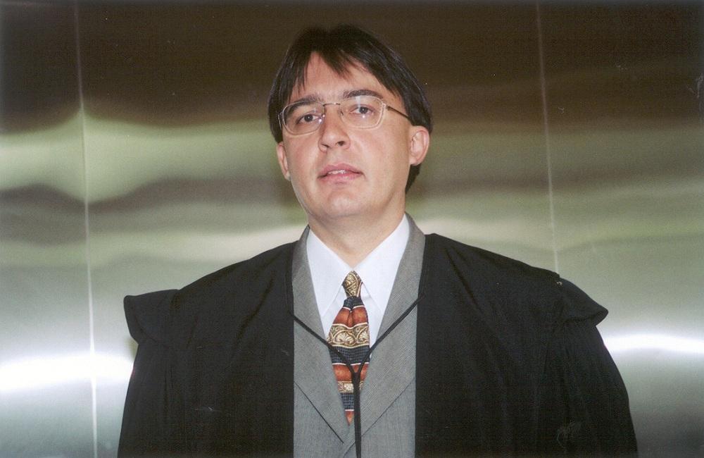 Alberto Vilas Boas.jpg