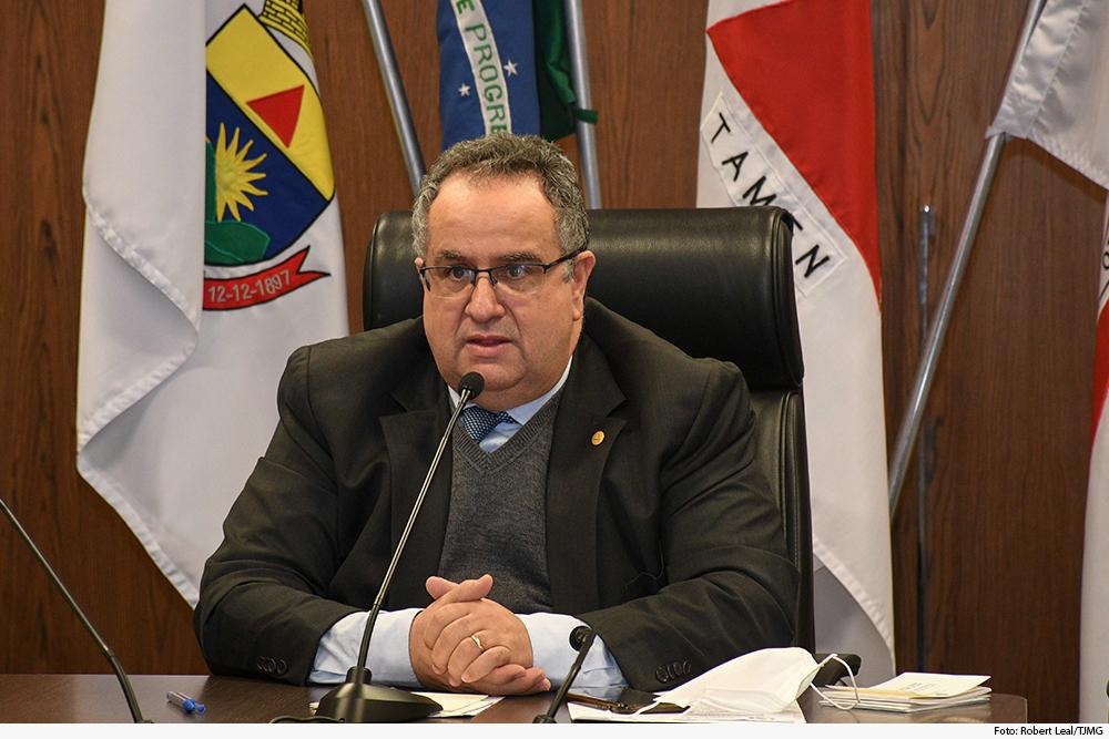 noticia6-anuncio-do-forum-de-valadares.jpg