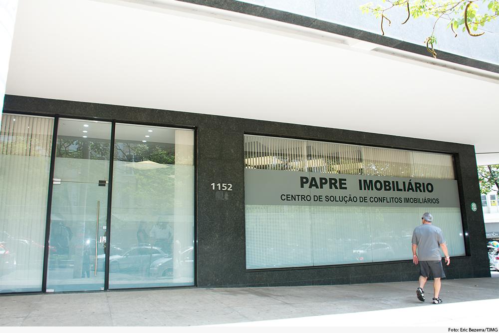 noticia-papre-Imobiliario.jpg
