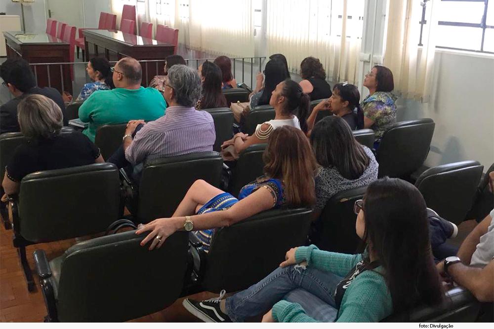 noticia03_violencia-escolar-araguari-23-04-19.jpg