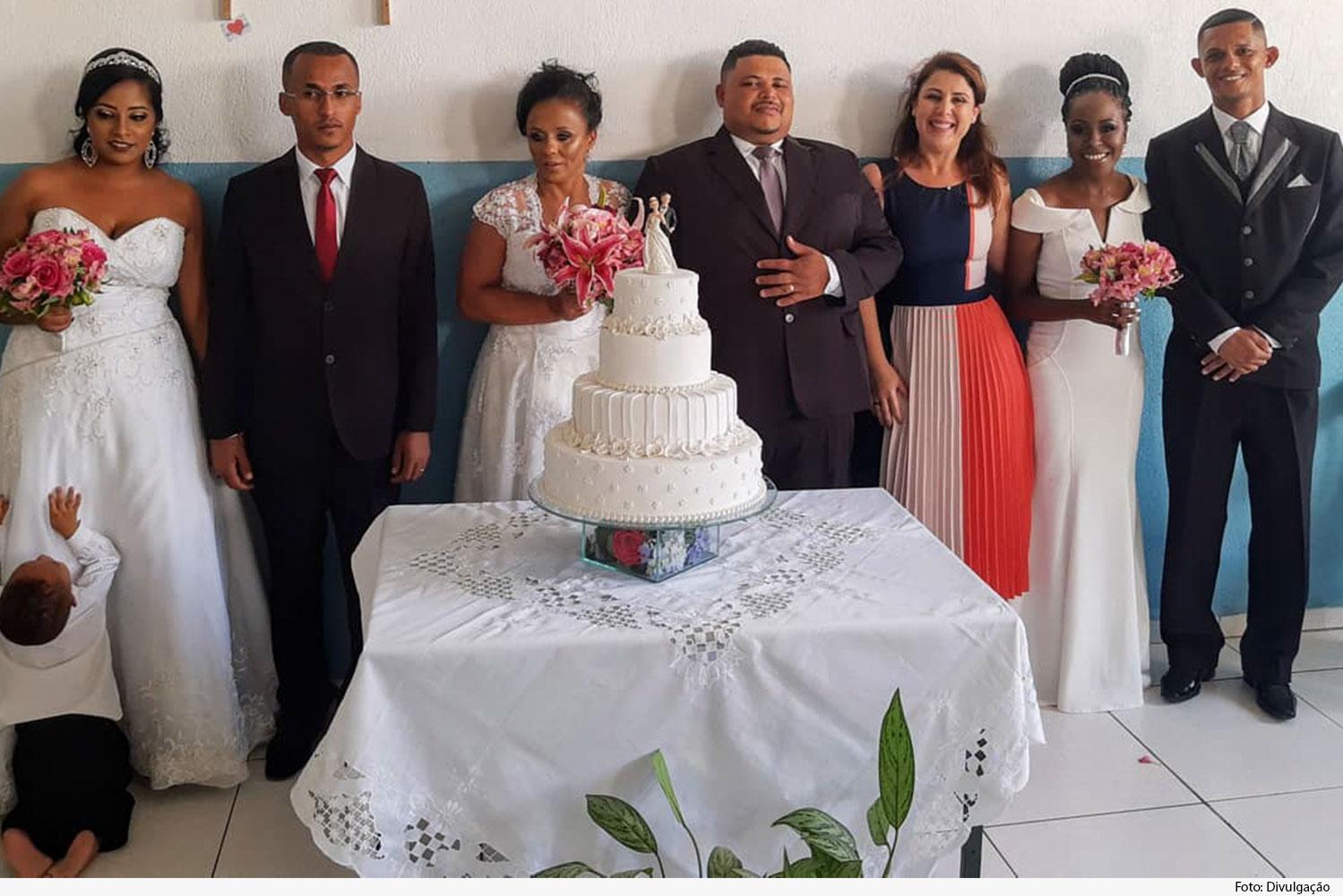 noticia2-casamento-comunitario-campo-belo-18.09.19.jpg
