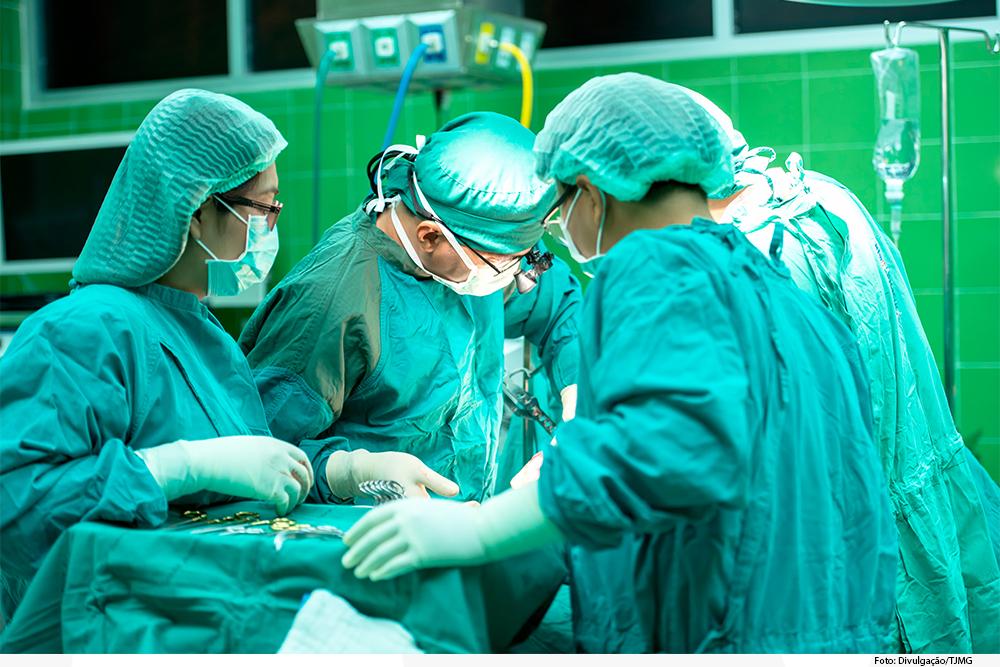 noticia01-cirurgia-16.05.19.jpg