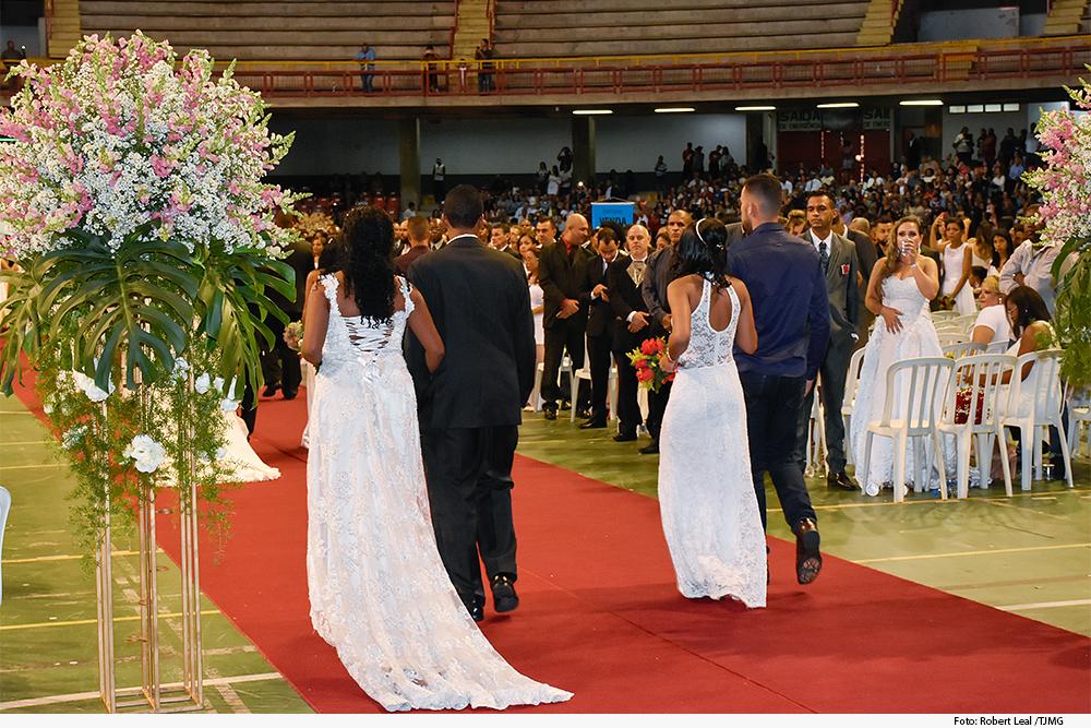 noticia3-casamento-comunitario.jpg