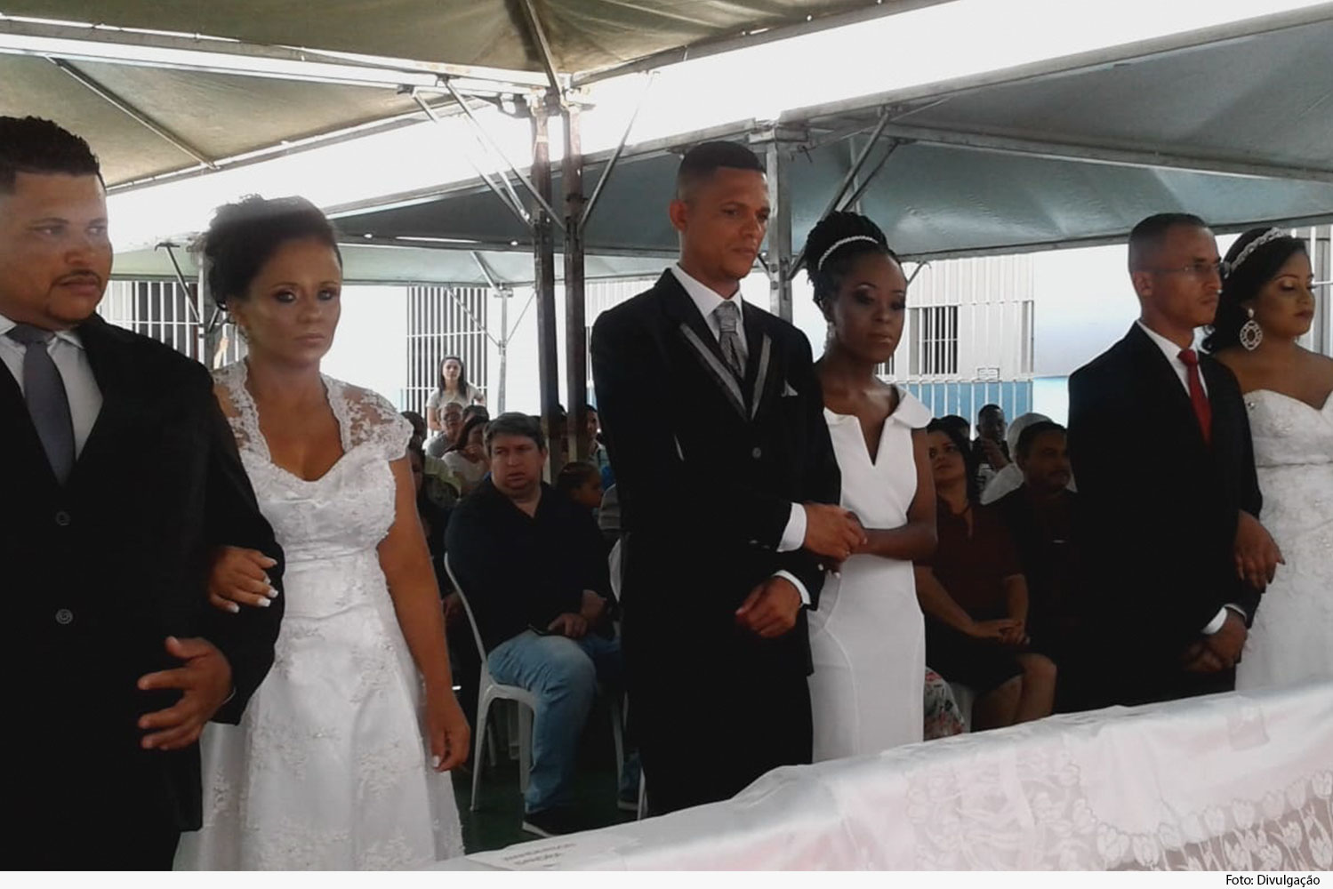 noticia3-casamento-comunitario-campo-belo-18.09.19.jpg