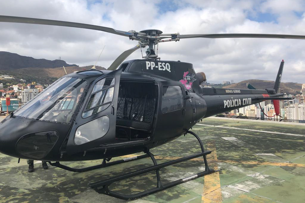 noticia1-aeronave-policia-civil.jpg