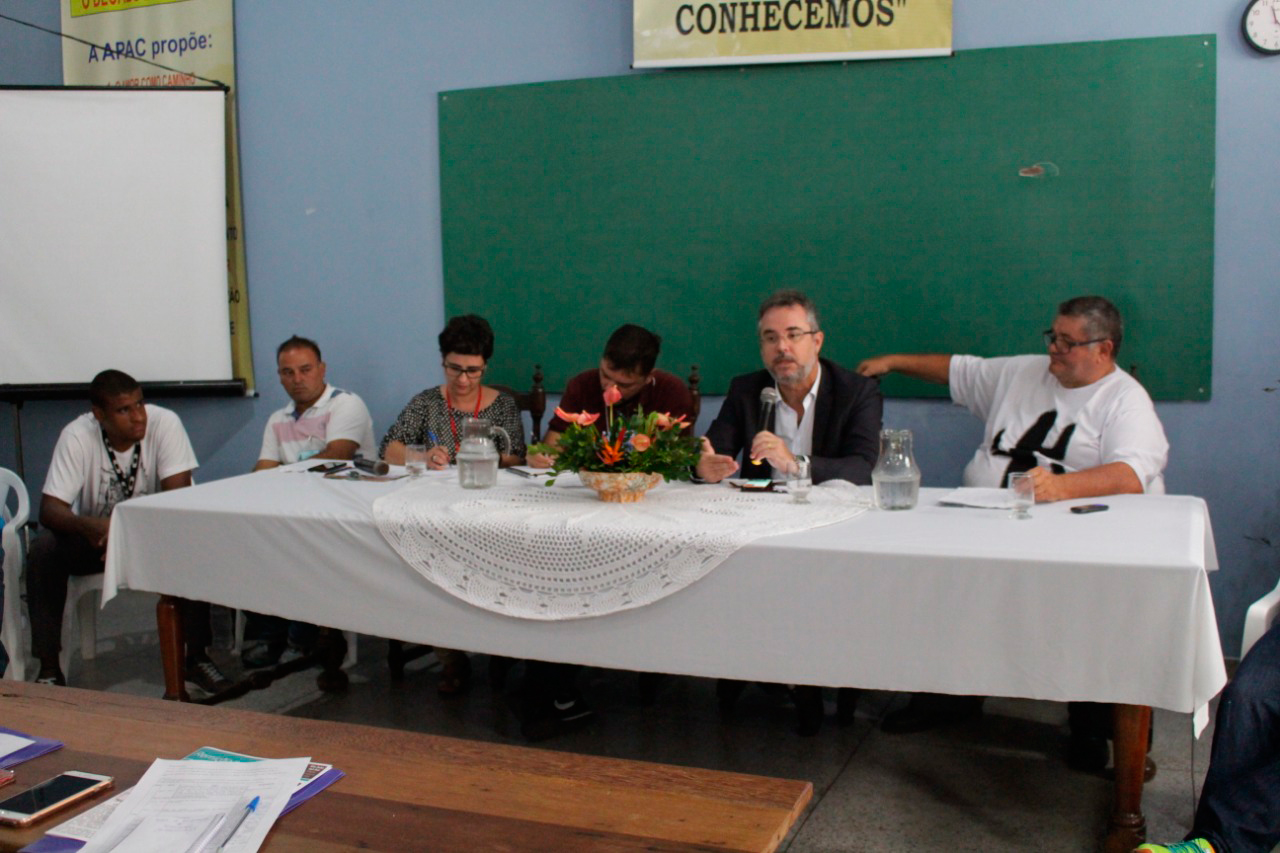 noticia04_Fotos-evento-APAC-S_o-Jo_o-del--Rei-11-02-19.jpg