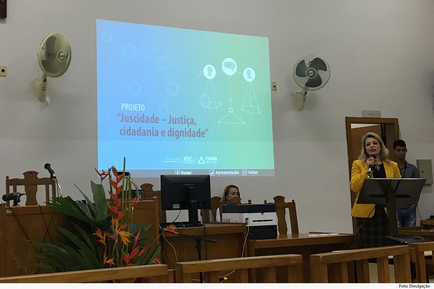 noticia2-palestra-justica-muriae-10.06.jpg