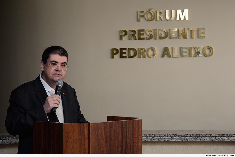 noticia3-forum-contagem-letreiro-pedro-aleixo-12.08.19.jpg