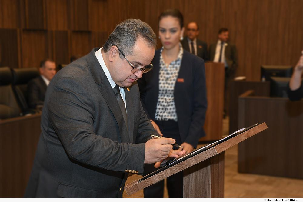 noticia11-Relatorio-Multirao-carcerario.jpg