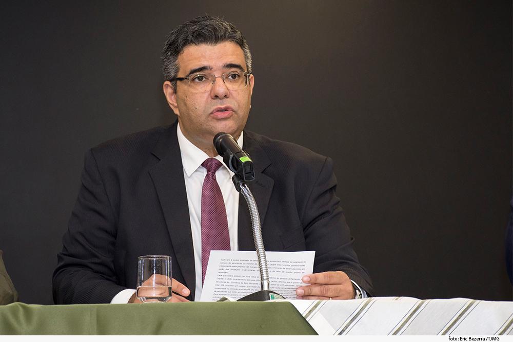 noticia01_-correicao-forum-raja-30-01-19.jpg