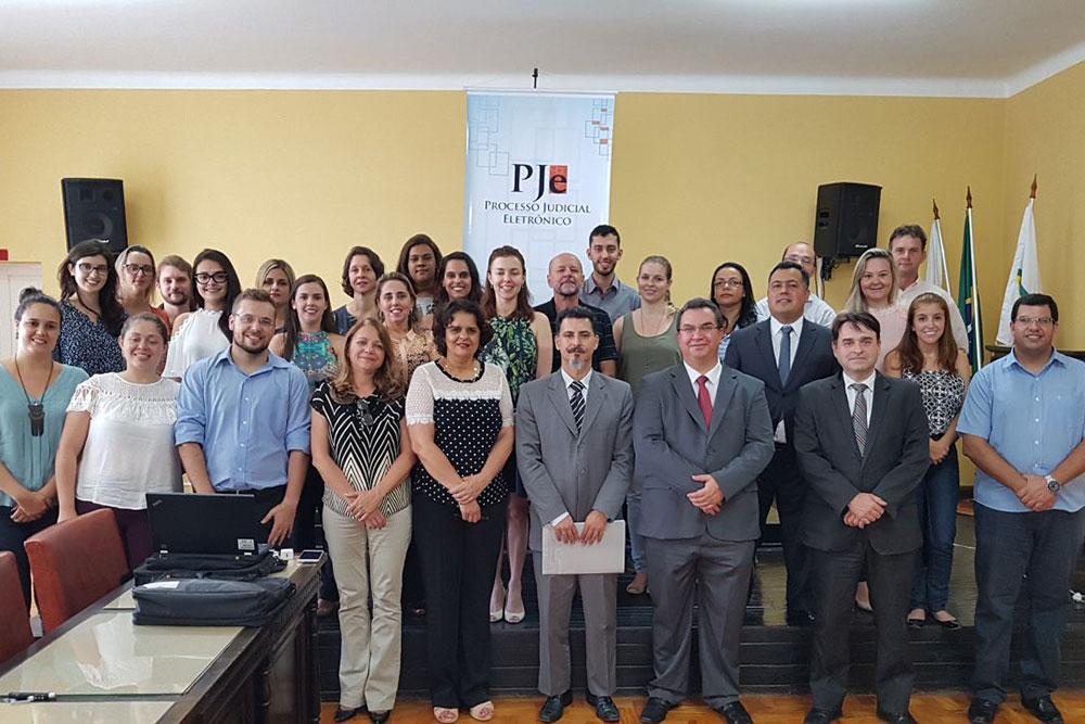 PJE-SD-Prata2.jpg