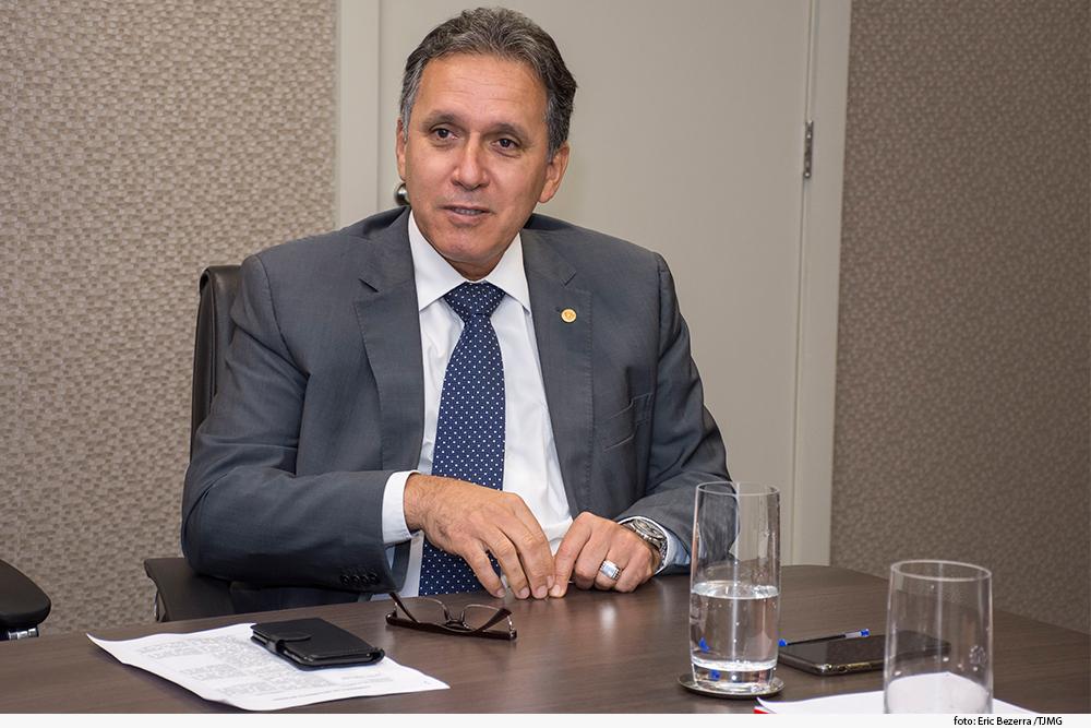 noticia02_-Reuniao-grupo-trabalho-1_-vice-presidencia-14-05-19.jpg