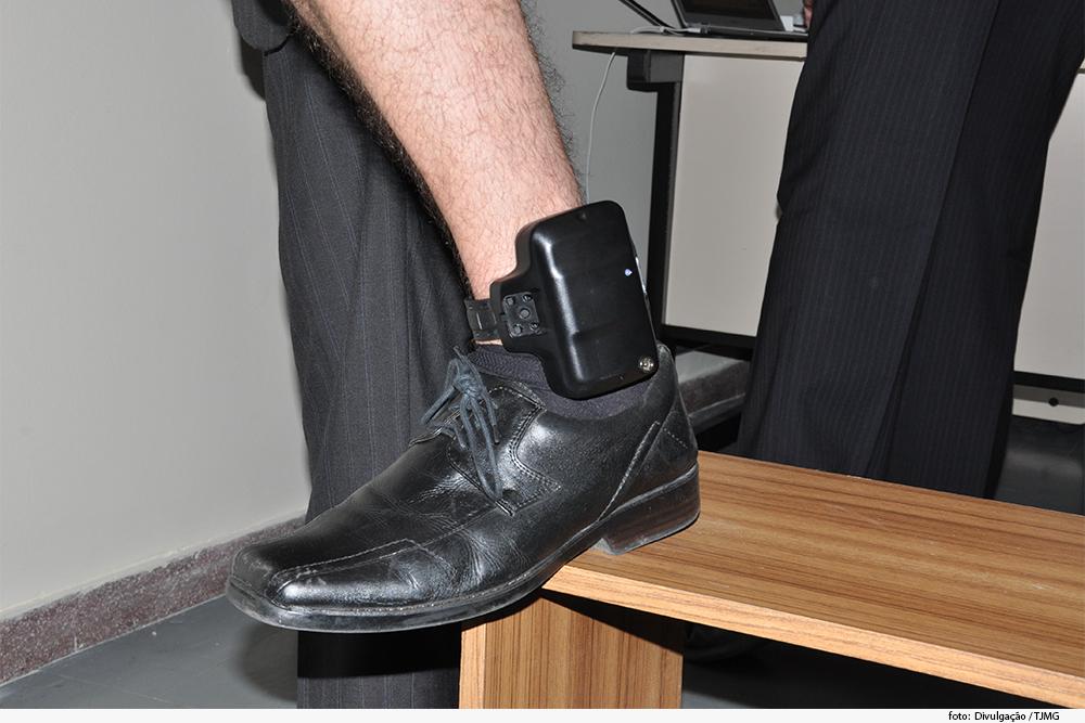 noticia-tornozeleira-eletronica.jpg