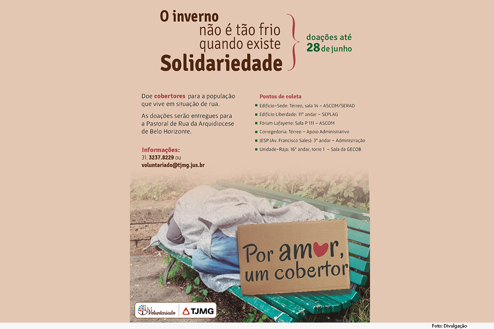 noticia-1-campanha-cobertores.jpg