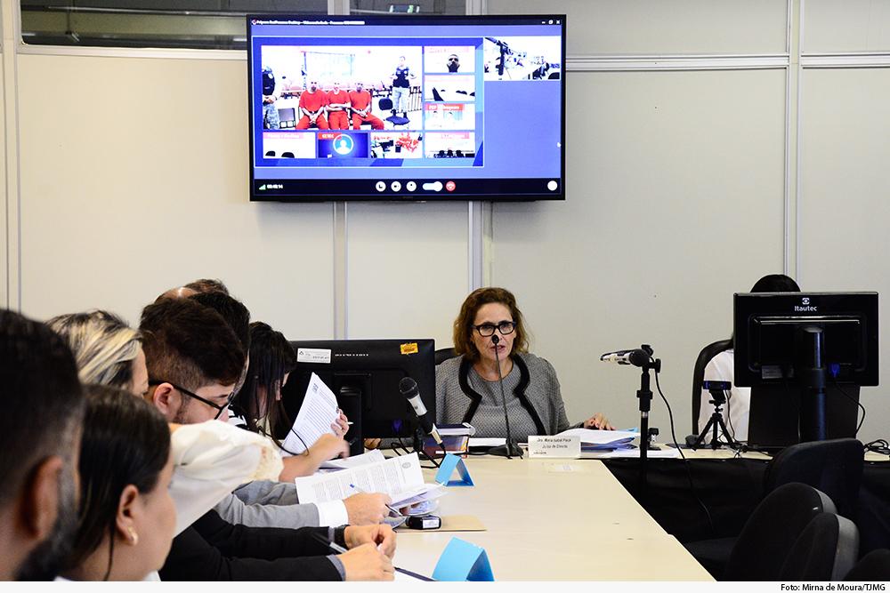 noticia2-audiencia-por-videoconferencia-30.01.20.jpg
