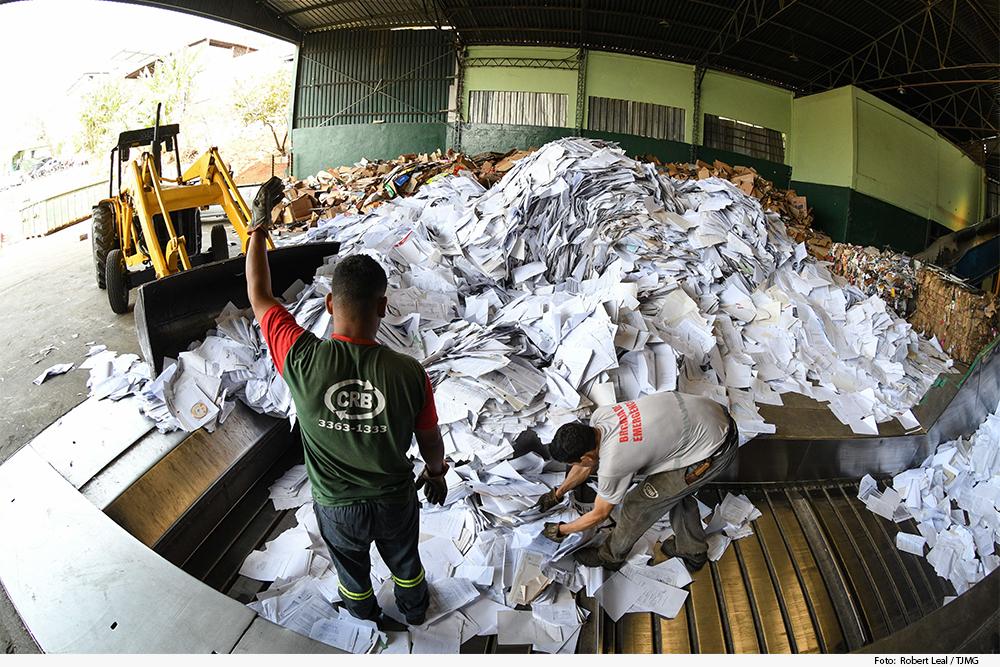 noticia-4-materia-de-reciclagem.jpg