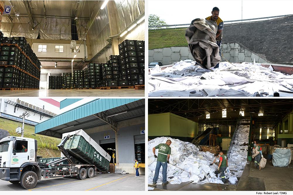 noticia-1-materia-de-reciclagem.jpg