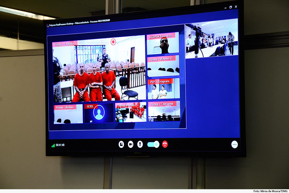 noticia3-audiencia-por-videoconferencia-30.01.20.jpg