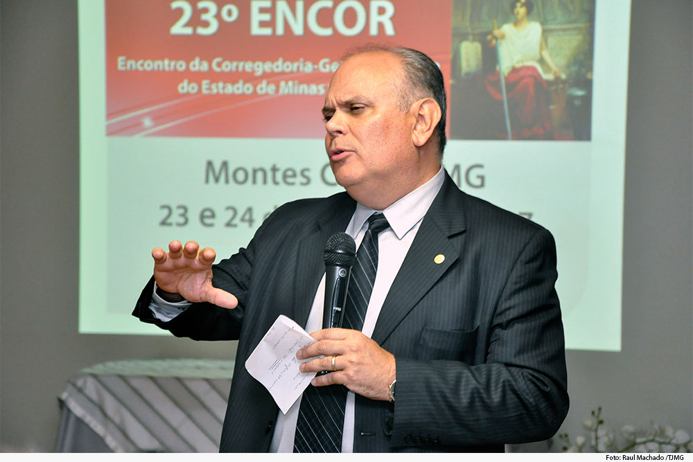 noticia-encor.jpg