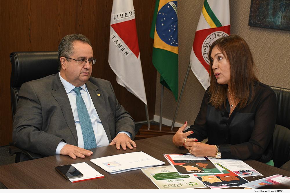 noticia1-reuniao-com-CDL.jpg