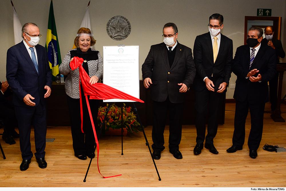 not4-fala-presidente-forum-carmo-da-mata---22.05 _2_.jpg