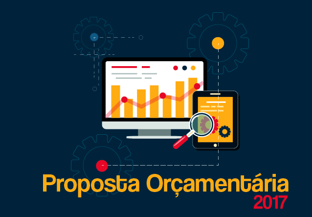 xTP_proposta_orcamentaria-01.jpg.pagespeed.ic.pF6WskD384.jpg